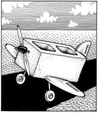 FlyingBrick.jpg