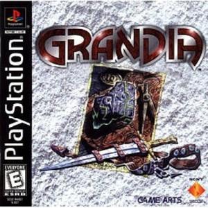 Grandia 1 cover.jpg