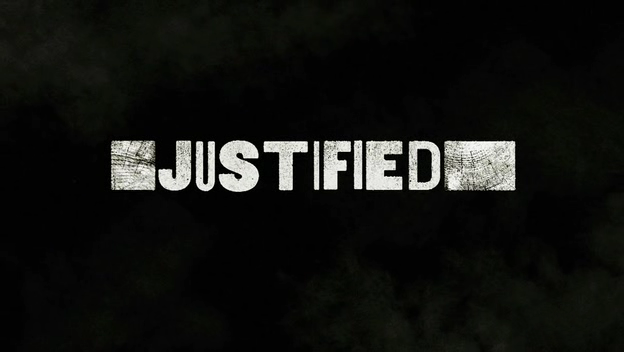 Justified 2010 Intertitle 8064.png