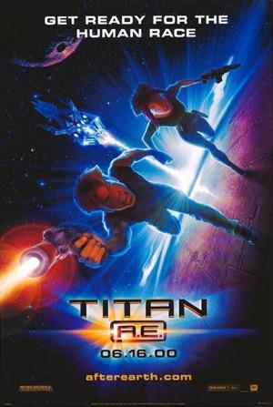 Titan ae.jpg
