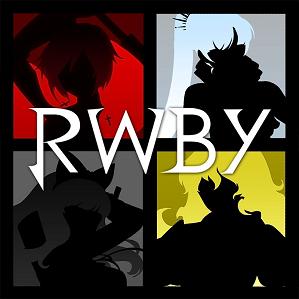 RWBY logo.png