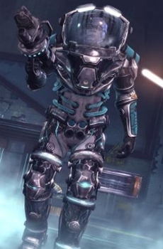 Arkham Mr Freeze 7633.jpg