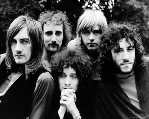 Fleetwood Mac-Pg.jpg