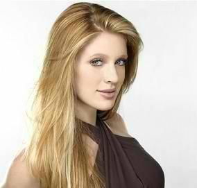 Laura Kirkpatrick 7664.jpg