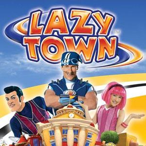 Lazytown-4.jpg