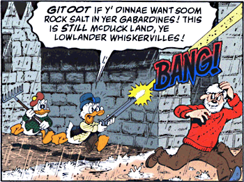 Scrooge angry scotsducks 8773.png