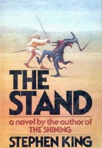 The stand cover1 3754.jpg