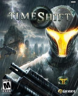 TimeShift coverart 1822.jpg