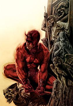 250px-Daredevil100.jpg