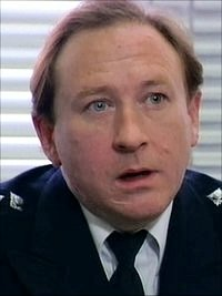 Image Result For Actor Kevin Conway