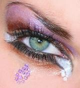 Blue-green eye 7323.jpg