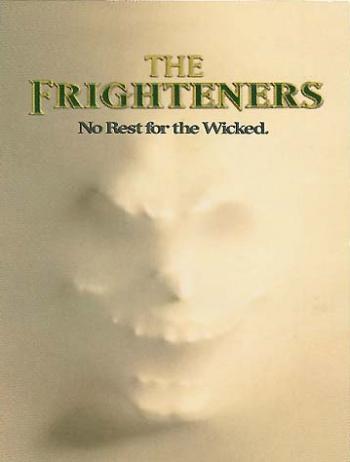 Frighteners 1184.jpg