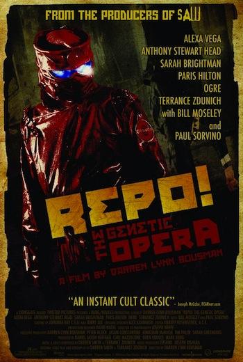 Repo the genetic opera 9366.jpg