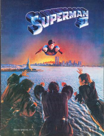 SupermanII 350 7445.jpg