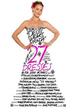 27-dresses-poster-resize.jpg