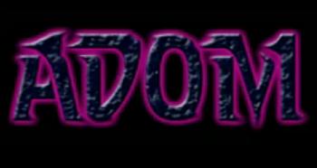 ADOM logo 4968.png