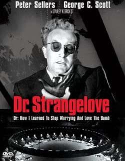 Dr-strangelove.jpg