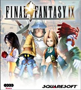 Final fantasy IX 4885.jpg
