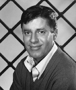 Jerry Lewis 7402.jpg