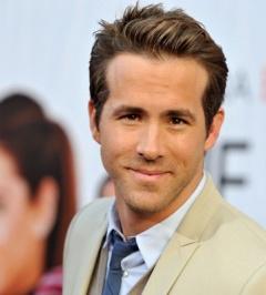 Ryan Reynolds-1-1 7132.jpg