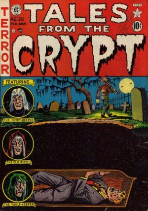 300px-Tales from the Crypt Vol 1 28 9890.jpg