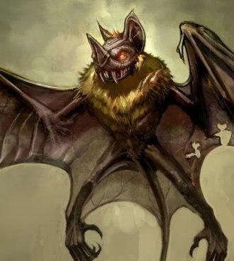 Dire Bat 5339.jpg