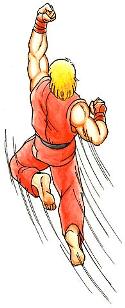 Ken shoryuken 3830.png