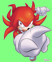 Knuckles 2162.png