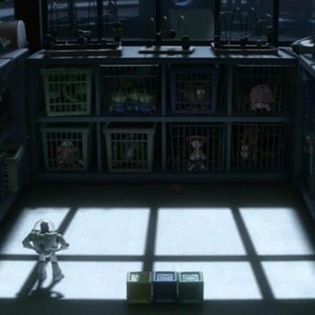 Prison episode 1 6261.jpg