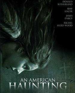 An American Haunting 2588.jpg