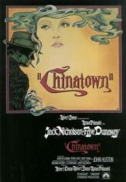 ChinatownPoster 1887.jpg