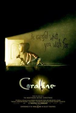 Coraline-poster.jpg
