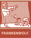 FrankenWolf.jpg