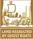 GhostBoats.jpg