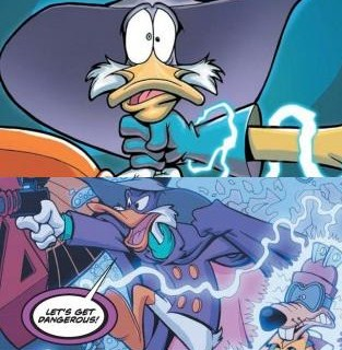 Darkwing-duck-4 49451 5123.jpg