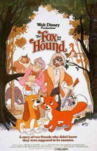 Foxhoundposter.jpg
