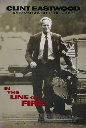 In-The-Line-Of-Fire 9974.jpg