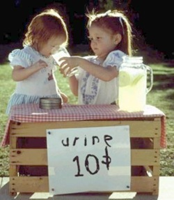 Kids-selling-urine.jpg