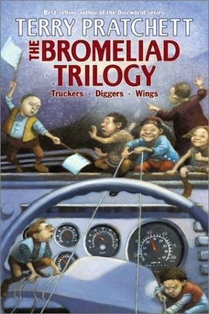 Bromeliad Trilogy 6772.jpg