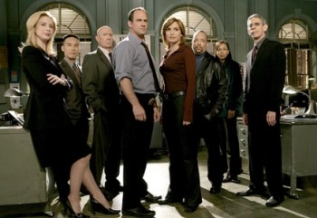law and order svu broken rhymes cast