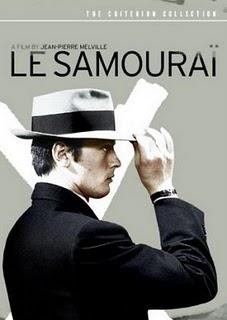 Le Samourai2 8938.jpg
