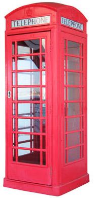 Phone booth 6889.jpg