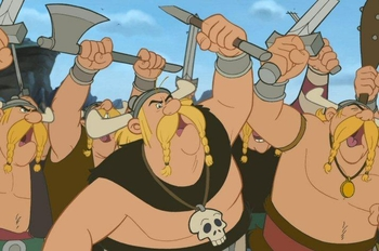 Rsz asterix vikings 7050.jpg