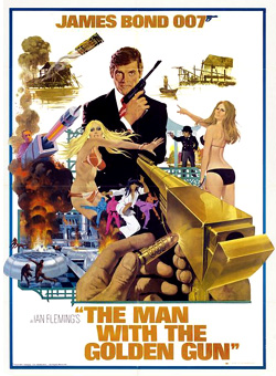 The-golden-gun-poster.jpg