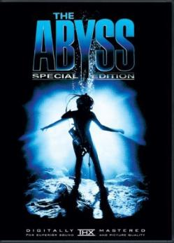 The Abyss Poster.jpg