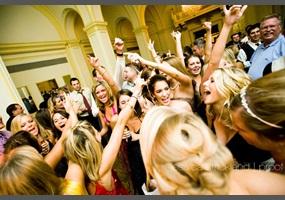 Wild teen party.jpg