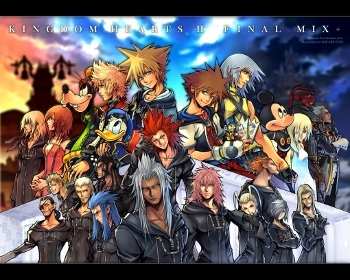 Kingdom-hearts-small 7967.jpg