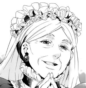 Kuroshitsuji Queen Victoria.png