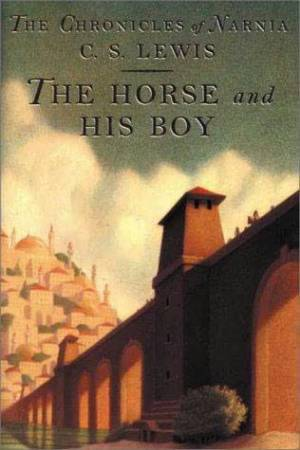 AA The Horse and His Boy1 465.jpg