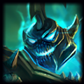 Hecarim Square 0 9576.png